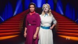 Review: 'Feud' is a smashing success