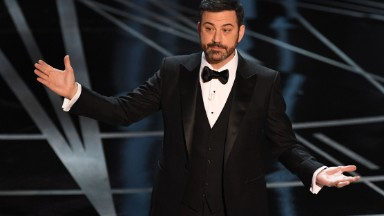Oscar, Emmy ratings run into a niche