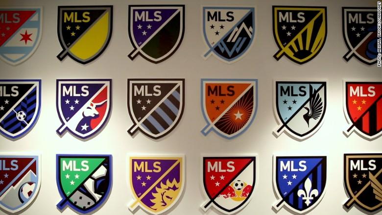 170302155427-mls-soccer-780x439.jpg