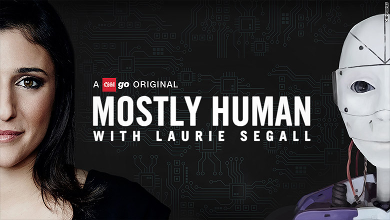 Watch Full Episodes | Almost Human on FOX
