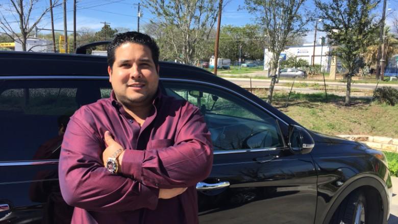 uber lyft austin 3