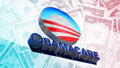 More than half of Americans approve of Obamacare now, Gallup poll finds