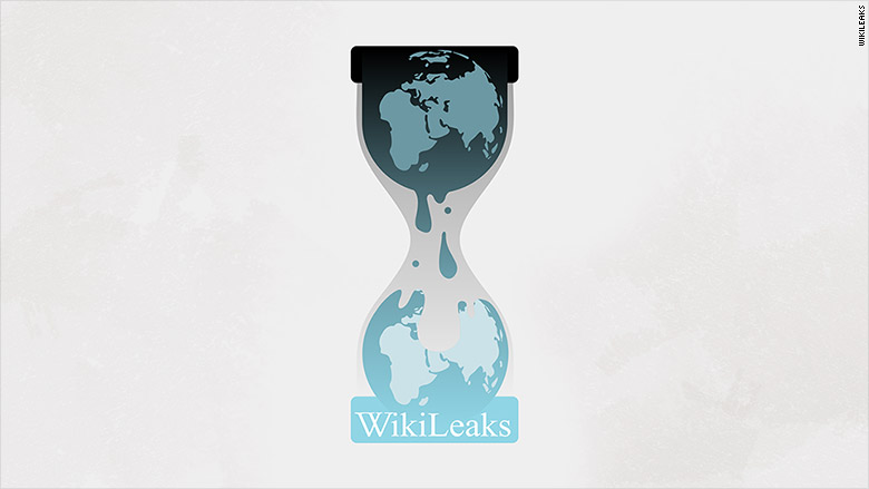 Wikileaks claims to reveal how CIA hacks TVs and phones all over the world