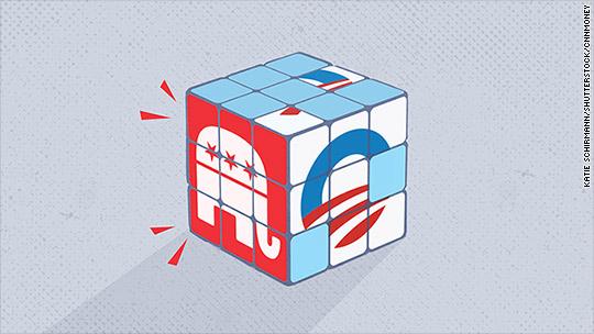 Revamping health care could hurt big job creators