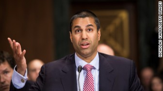 ajit pai fcc