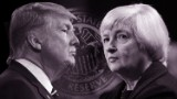 White House isn't ruling out a second term for Fed Chair yet