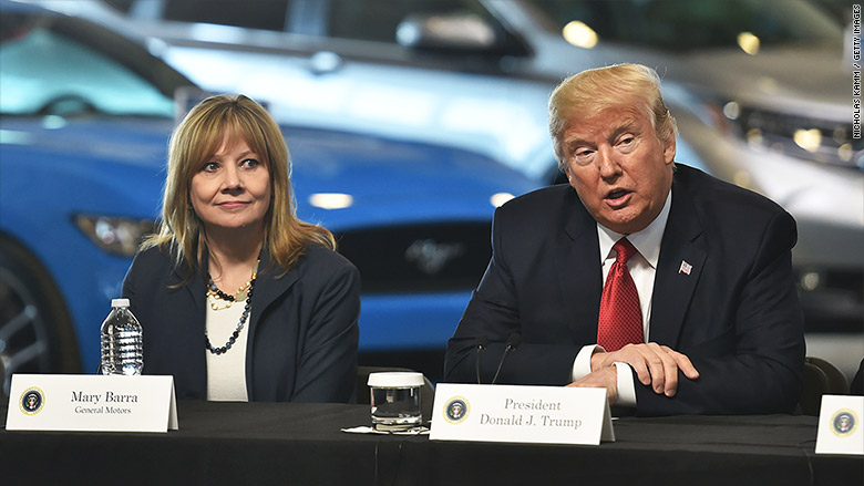 barra general motors trump