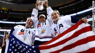 us womens hockey  2
