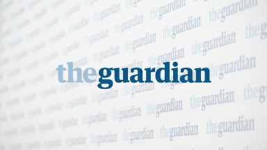 Cuts at Guardian US after row over move to Kushner-owned building