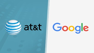 AT&T and Verizon halt Google ads over extremist videos