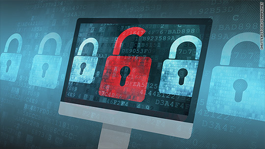 4 myths and facts about online security