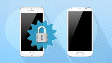 Why smartphone security is a luxury for those who can afford it