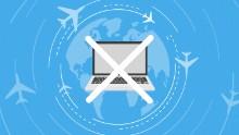 IATA: Electronics ban not long-term solution
