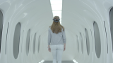 Hyperloop starts building a passenger capsule