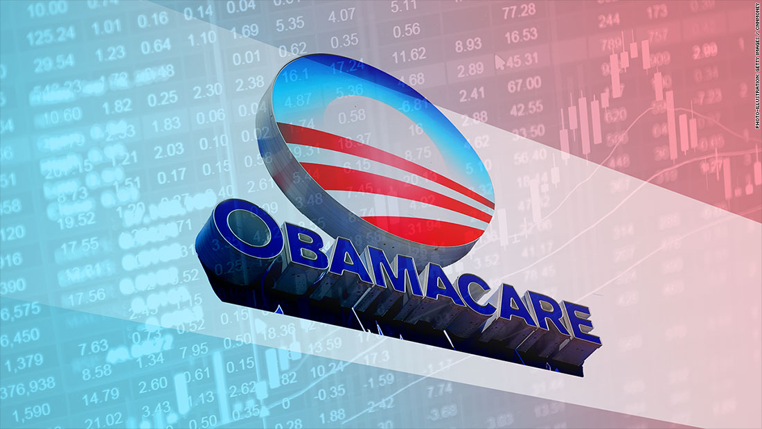 Nearly 19,000 in Missouri could be stranded after insurer pulls out of Obamacare