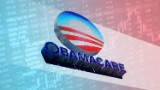 Insurer's Obamacare exit could strand thousands