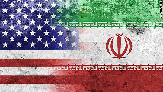 How long can Boeing's Iran deal survive?