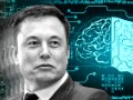 Musk's next move: Merging brains and computers?