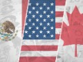 NAFTA architects: Ripping it would be 'disastrous'
