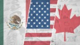 New NAFTA deal could bring jobs back - at a cost