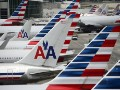 American Airlines offers pilots, flight attendants a raise