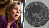 Democrats seek probe over weakening SEC
