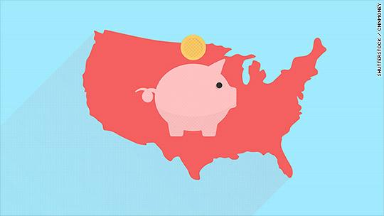 Treasury ends the myRA, Obama's retirement savings program