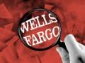 Wells Fargo hit with subpoenas over auto insurance scandal
