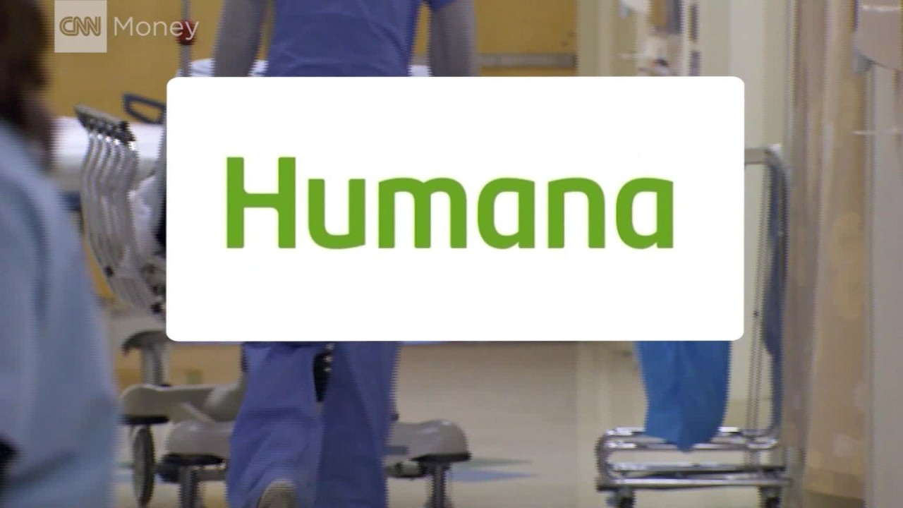 Humana Health Insurance Quotes Provider's Exit Will Leave Thousands Without Insurance  Video