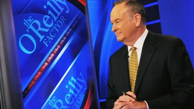 O'Reilly fallout: Could advertisers take action?