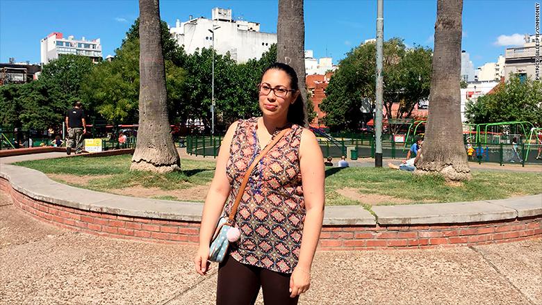 venezuela analiz suarez