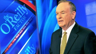 Fox News sees strong ratings in O'Reilly's slot the night of his firing