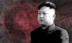 Intelligence agencies link WannaCry cyberattack to North Korea