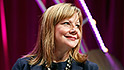 Exclusive: GM CEO Mary Barra says the world needs more coders