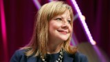 GM CEO says the world needs more coders