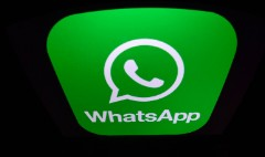 WhatsApp plans move into digital payments