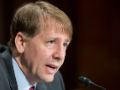 Richard Cordray to step down from the CFPB