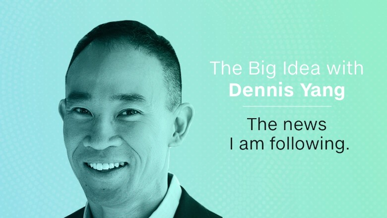 dennis yang big idea