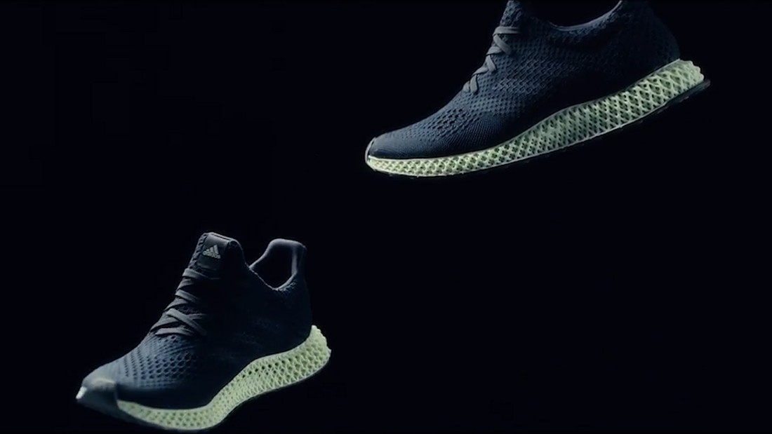 Adidas unveils new 3D printed shoe on brazilian owls, russian owls, asian owls, huge owls, valentine's owls, baby owls, craft wood owls, drunk owls, tasty owls, kissing owls, fun owls, girl owls, pretty owls, holiday crafts to make owls, young owls, bizarre owls, family owls, home owls, fat owls, black owls,