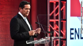 jes staley barclays ceo