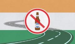 India's roadside alcohol ban deals $10 billion blow to bars