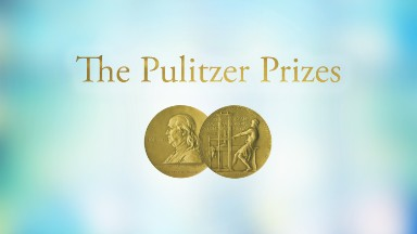 ProPublica, Daily News, Post's Fahrenthold win Pulitzers