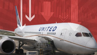 The United fiasco: What we know now