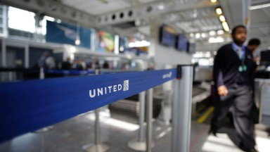 United considers a new system to resell your seat for a higher price