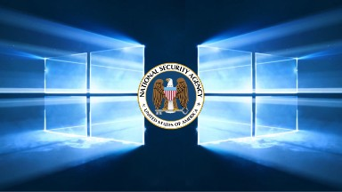 Attack sparks debate on when spy agencies should disclose cyber holes