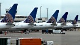 United and dragged passenger reach settlement