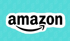 $1,000 in Amazon 20 years ago is now worth $638,000