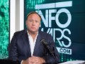 Reports: Alex Jones' lawyer claims on-air persona is 'a character', 'performance art'