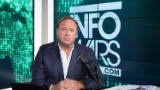 Charlottesville witness suing Alex Jones