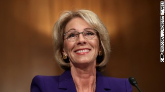 01 betsy devos 0117
